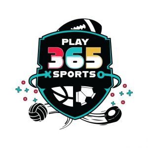 Play365Sports Family Sports League