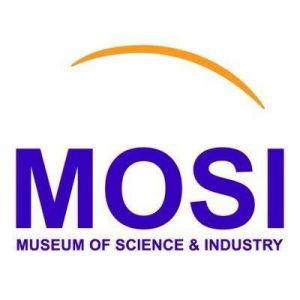 MOSI Summer Science Camps