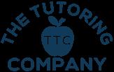 The Tutoring Company