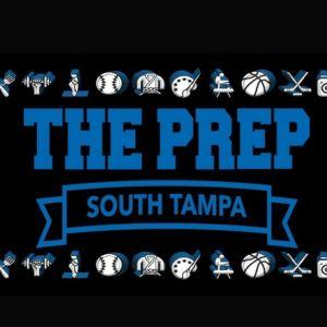 The Prep South Tampa Spring Break Camp