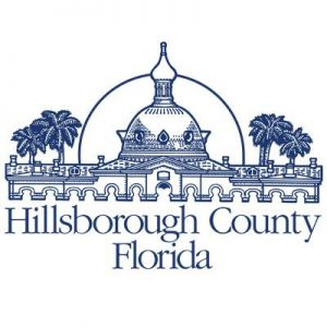 Hillsborough County Baseball