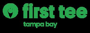 First Tee of Tampa Bay Spring Break Camp