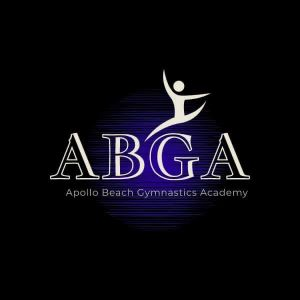 Apollo Beach Gymnastics Academy Summer Camp
