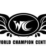 World Champion Center Free Trial Class
