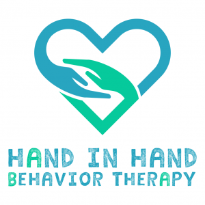 Hand in Hand Behavior Therapy (ABA Services)