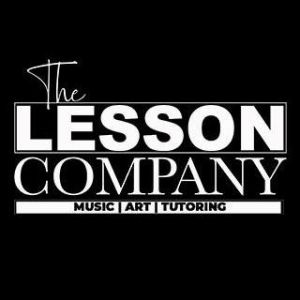 Lesson Company LLC, The