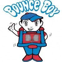 Bounce Boy