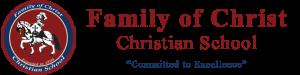 Family of Christ Child Development Center Summer Camp