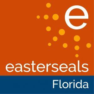 Easter Seals Camp Challenge