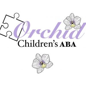 Orchid Children's ABA Home-based Special Needs Summer Camp