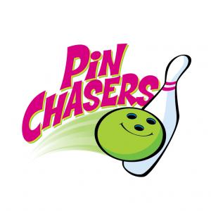 Bowling Summer Camp at Pin Chasers