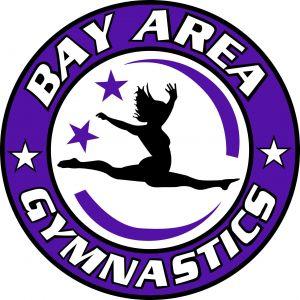 Bay Area Gymnastics Summer Camp