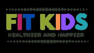 Fit Kids Health