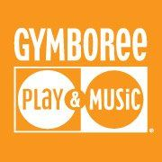 Gymboree Play and Music Parties