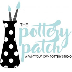 Pottery Patch - Birthday Parties