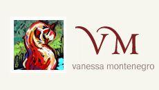 Vanessa Montenegro Art Classes