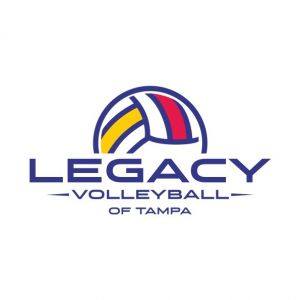 Legacy Volleyball of Tampa