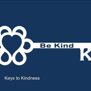 Keys to Kindness Summer Kid Camp