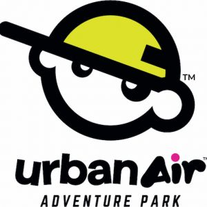 Urban Air Adventure Park Birthday Parties