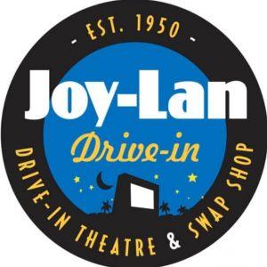 Joy Lan Drive In Theatre