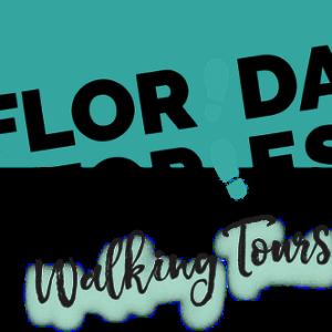 Florida Stories Audio Tours