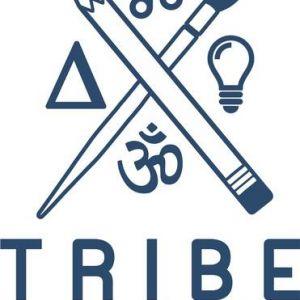 Tribe Seminole Heights