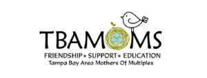 Tampa Bay Area Mothers of Multiples