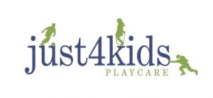 Just 4 Kids Playcare Summer Camp