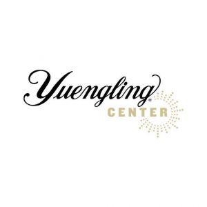 Yuengling Center