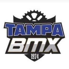 Tampa BMX