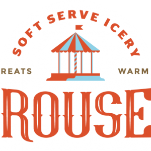 Carousel's Soft Serve Icery Fundraising