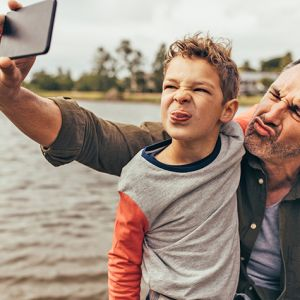 06/19 Father's Day Fishing Tournament at Carrollwood Village Park