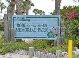 Robert K. Rees Memorial Park