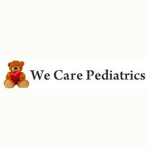 We Care Pediatrics