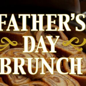 06/20 Fathers Day Brunch at Summerfield Crossings Golf Club