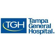 Tampa General Hospital's Children's Medical Center