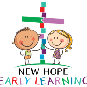 New Hope Early Learning
