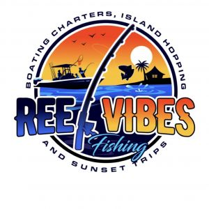 Reel Vibes Boat and Fishing Charters