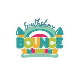 Southshore Bounce