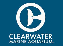 Clearwater - Marine Aquarium