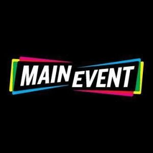 Main Event Parties