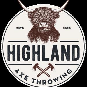 Highland Axe Throwing