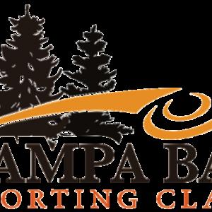 Tampa Bay Sporting Clays & Archery