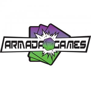 Armada Games