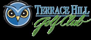 Terrace Hill Golf Course