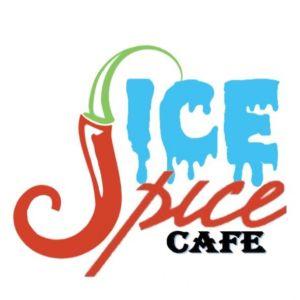 Ice Spice Indian Street Food Café