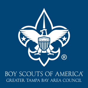 Boy Scouts of America - Greater Tampa Bay Area Council