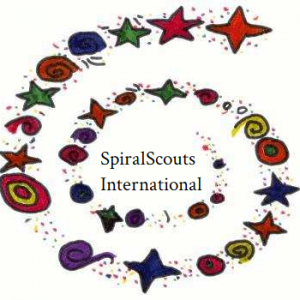 Spiral Scouts