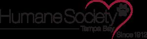 Tampa Bay Humane Society Girl Scout Programs