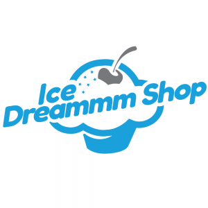 Ice Dreammm Shop